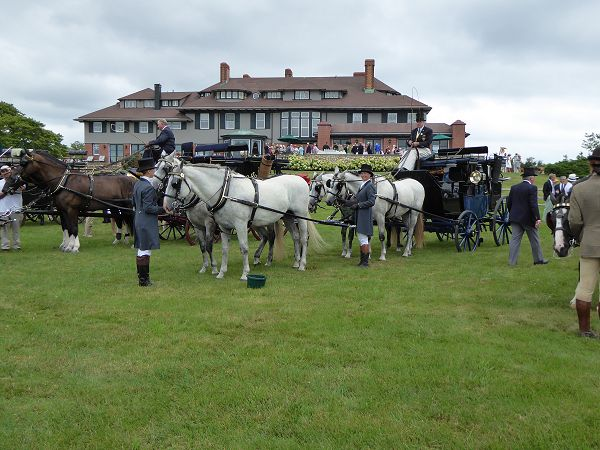Carriage_line_up20