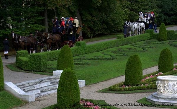 Driving_Carriage_Garden
