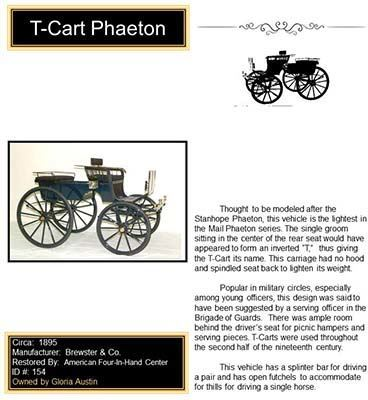 carriage11