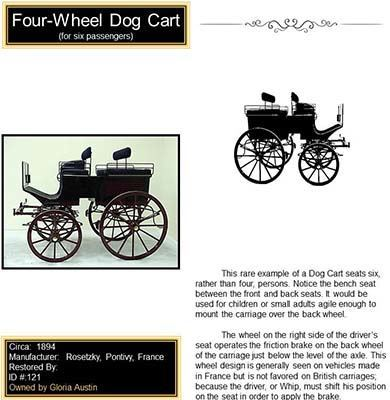 carriage37