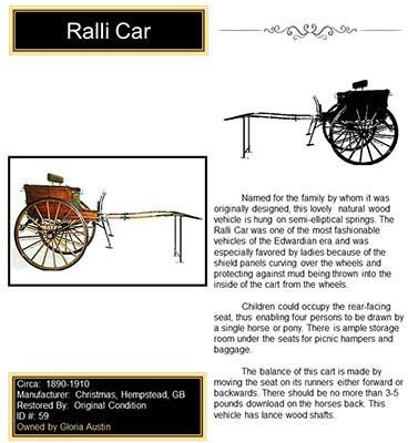 carriage40