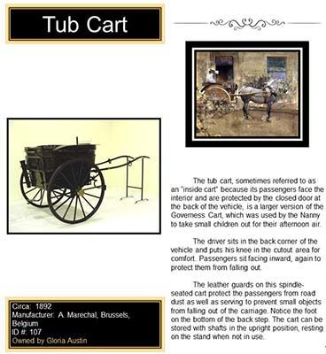 carriage49