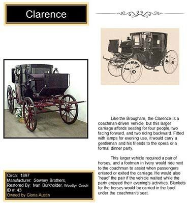 carriage76