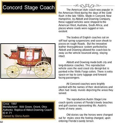 carriage92