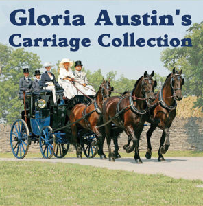 Austin Carriage Collection