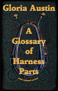 A Glossary of Harness Parts