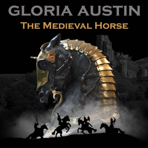 Medieval Horse