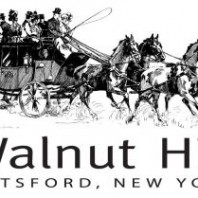 The Greatest Show on Earth… Walnut Hill